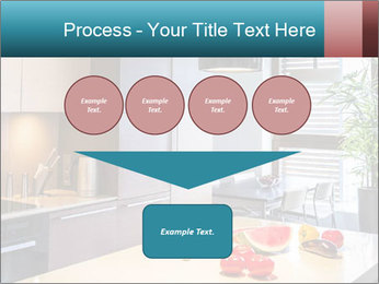 0000075948 PowerPoint Template - Slide 93