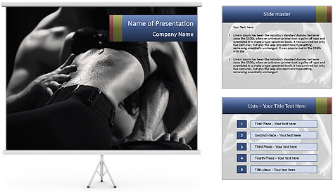0000075949 PowerPoint Template