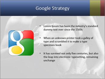 0000075949 PowerPoint Template - Slide 10