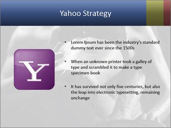 0000075949 PowerPoint Template - Slide 11