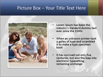 0000075949 PowerPoint Template - Slide 13