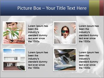 0000075949 PowerPoint Template - Slide 14
