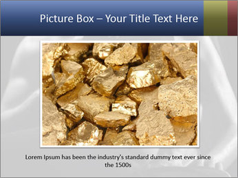 0000075949 PowerPoint Template - Slide 15