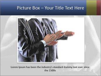 0000075949 PowerPoint Template - Slide 16