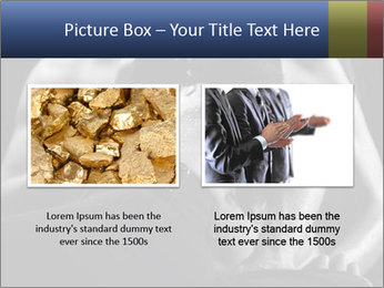 0000075949 PowerPoint Template - Slide 18