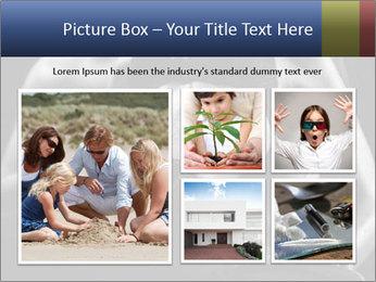 0000075949 PowerPoint Template - Slide 19