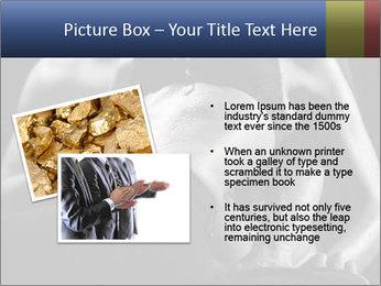 0000075949 PowerPoint Template - Slide 20