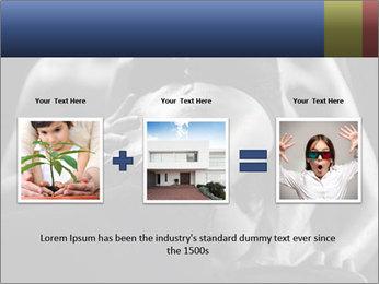 0000075949 PowerPoint Template - Slide 22