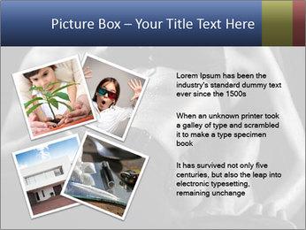 0000075949 PowerPoint Template - Slide 23