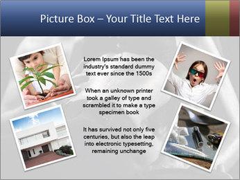 0000075949 PowerPoint Template - Slide 24
