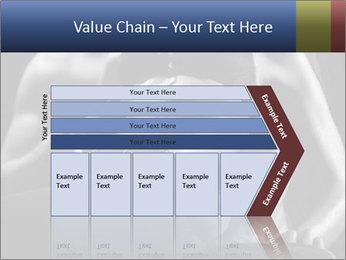 0000075949 PowerPoint Template - Slide 27