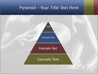 0000075949 PowerPoint Template - Slide 30