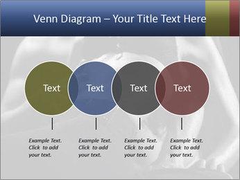 0000075949 PowerPoint Template - Slide 32