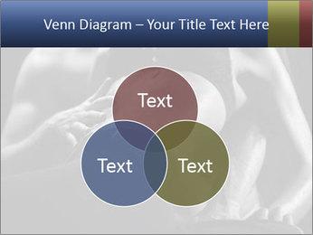 0000075949 PowerPoint Template - Slide 33