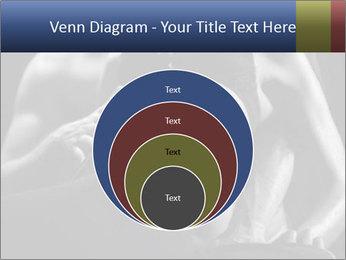 0000075949 PowerPoint Template - Slide 34