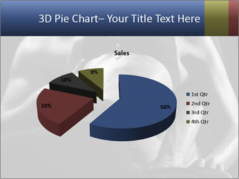 0000075949 PowerPoint Template - Slide 35