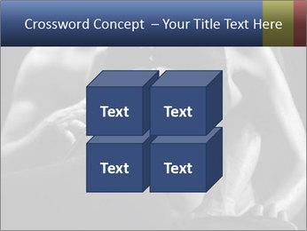0000075949 PowerPoint Template - Slide 39