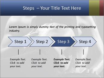 0000075949 PowerPoint Template - Slide 4
