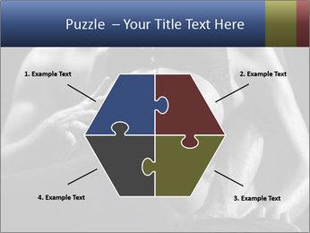 0000075949 PowerPoint Template - Slide 40