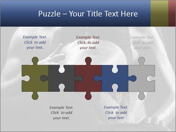 0000075949 PowerPoint Template - Slide 41