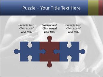 0000075949 PowerPoint Template - Slide 42