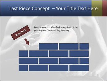 0000075949 PowerPoint Template - Slide 46
