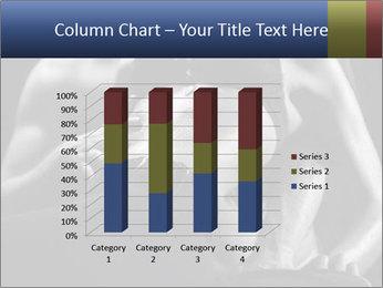 0000075949 PowerPoint Template - Slide 50
