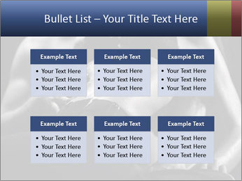 0000075949 PowerPoint Template - Slide 56
