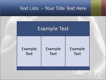 0000075949 PowerPoint Template - Slide 59