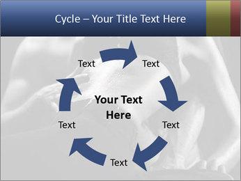 0000075949 PowerPoint Template - Slide 62