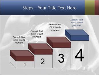 0000075949 PowerPoint Template - Slide 64