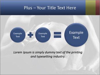 0000075949 PowerPoint Template - Slide 75