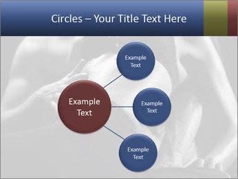 0000075949 PowerPoint Template - Slide 79