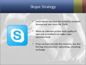 0000075949 PowerPoint Template - Slide 8