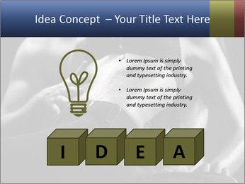 0000075949 PowerPoint Template - Slide 80