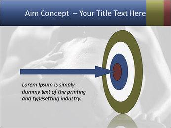 0000075949 PowerPoint Template - Slide 83