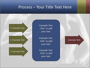 0000075949 PowerPoint Template - Slide 85