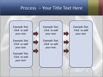 0000075949 PowerPoint Template - Slide 86