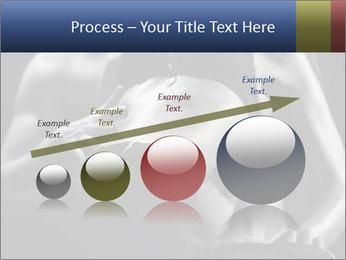 0000075949 PowerPoint Template - Slide 87
