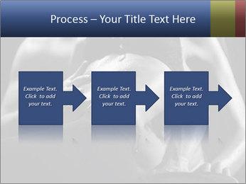 0000075949 PowerPoint Template - Slide 88