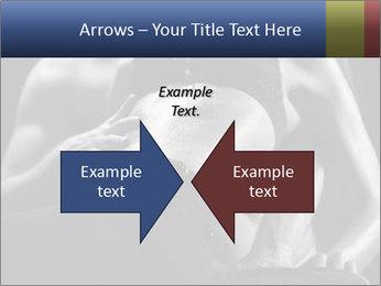 0000075949 PowerPoint Template - Slide 90