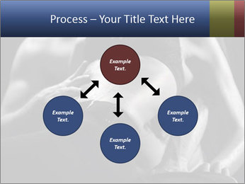 0000075949 PowerPoint Template - Slide 91