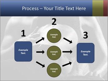 0000075949 PowerPoint Template - Slide 92