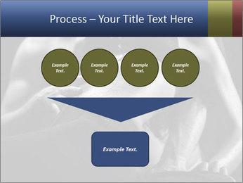 0000075949 PowerPoint Template - Slide 93