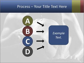 0000075949 PowerPoint Template - Slide 94