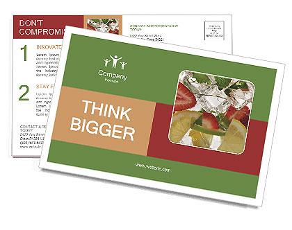 0000075950 Postcard Templates