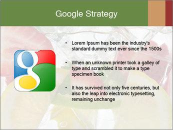 0000075950 PowerPoint Templates - Slide 10