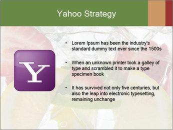 0000075950 PowerPoint Templates - Slide 11