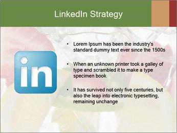 0000075950 PowerPoint Templates - Slide 12