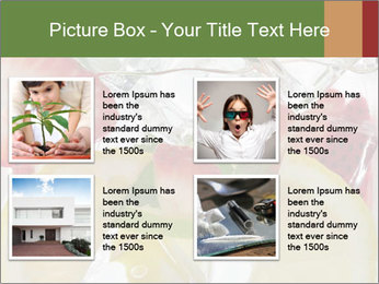 0000075950 PowerPoint Template - Slide 14
